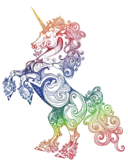 chelsea smith unicorn.PNG